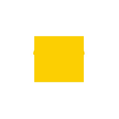 Voet voor parasol